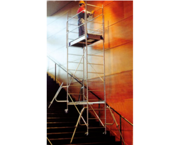 echafaudage 4 m tresechafaudage 4 m tres echafaudagenettoyage peinture. Black Bedroom Furniture Sets. Home Design Ideas